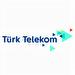 TÜRK TELEKOMÜNİKASYON A.Ş.