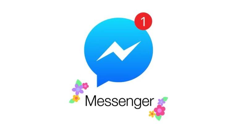 Facebook Messenger, Parmak İzi ve Yüz Tanıma Uygulamasına Hazır | Fortune Turkey